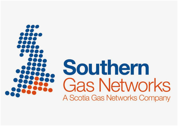 SGN Logo2 1