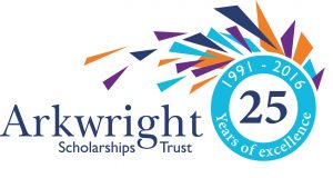 arkwright-25-years-logo-light-300dpi