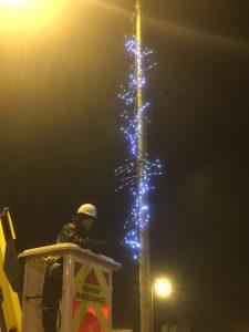 christmas-lights-up