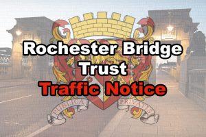 Traffic-Notice-Banner