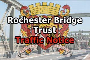 Traffic Updates Latest 2020 1