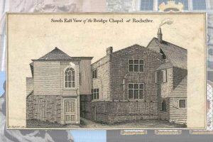 chapel-rear