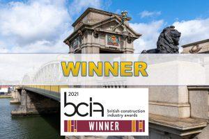 winner-bcia